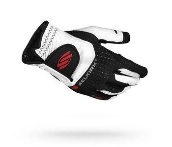 Selkirk Attaktix Pickleball Glove Men's Left