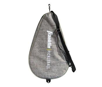 Franklin Protective Paddle Bag Gray