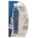 Babolat Elastocross String Saver