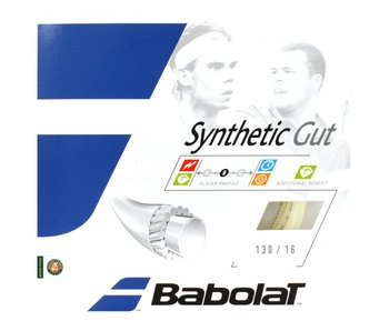 Babolat Synthetic Gut String