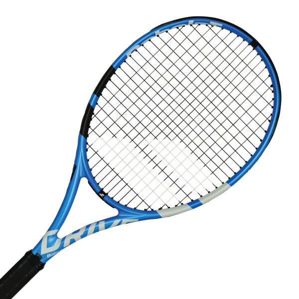 Pure Drive 2018 >> Babolat Pure Drive Tennis Topia Best Sale Prices And Service In