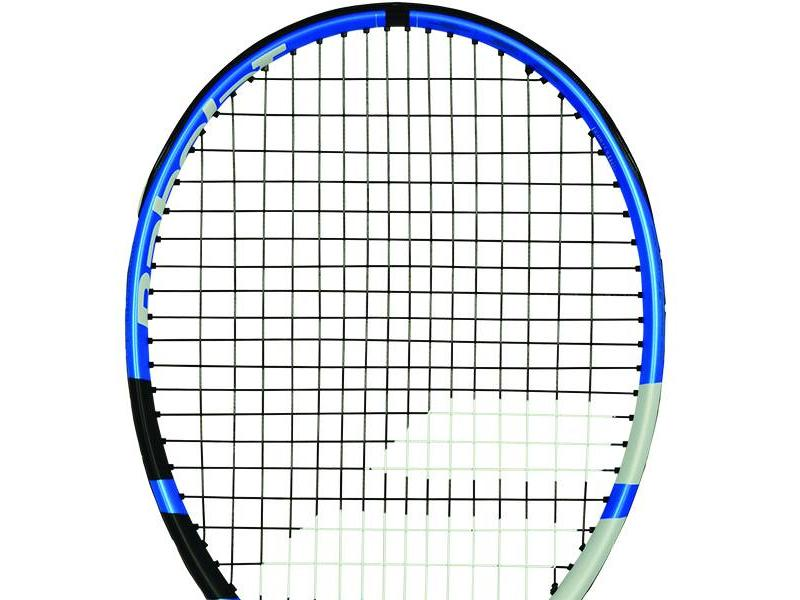 Babolat Pure Drive Tennis Racquets