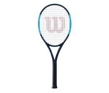Wilson Ultra 100 Countervail Tennis Racquet