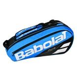 Babolat Pure Drive Blue 12 Pack Bag 2018