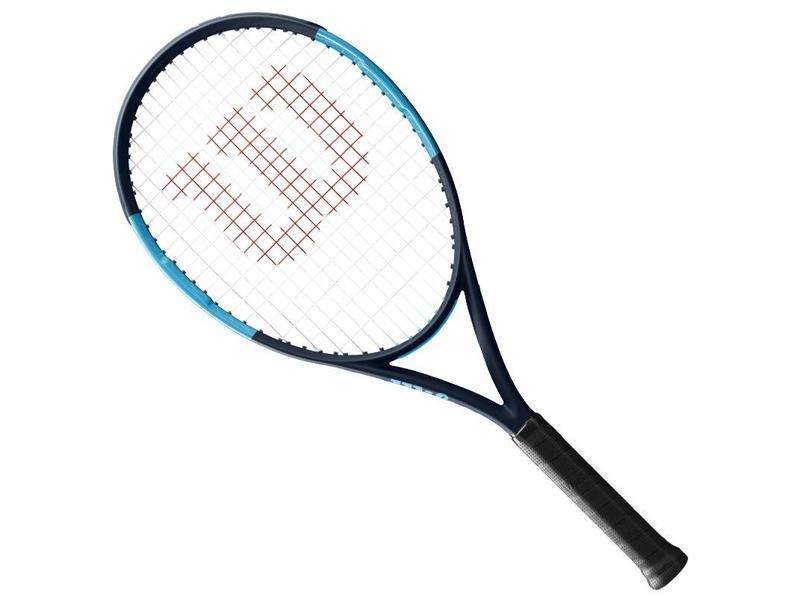 Wilson Ultra 110 Tennis Racquet