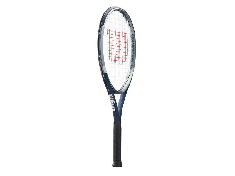 Wilson Triad XP3 Tennis Racquet