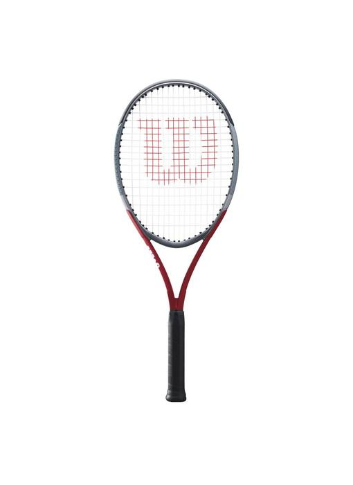 Wilson Triad XP5 Tennis Racuet