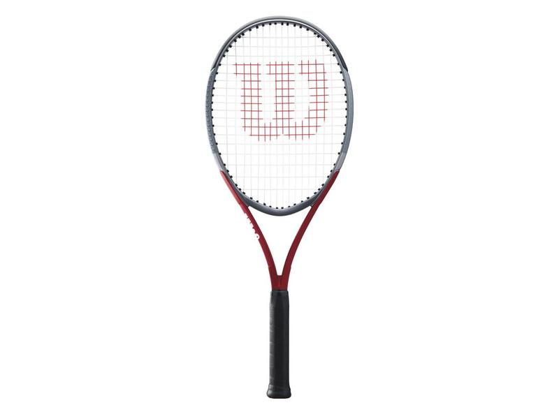Wilson Triad XP5 Tennis Racuet