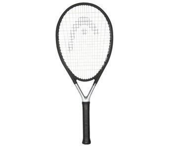Head Titanium Ti.S6 Tennis Racuet Strung