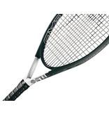 Head Titanium Ti.S6 Tennis Racquet Strung