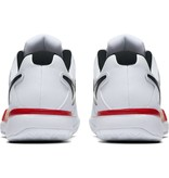 Nike Air Vapor Advantage White/Black/Red Men's Shoe