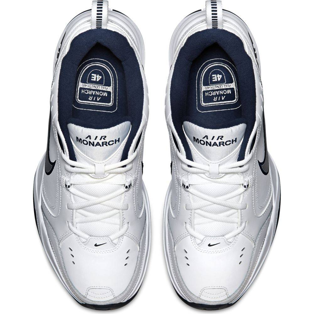 ab1a30c00eb54f Air Monarch IV (4E) Wide Men s Shoe - Tennis Topia - Best Sale ...