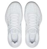 Nike Zoom Cage 3 HC White/Platinum Women's Shoe