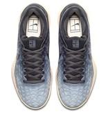Nike Zoom Cage 3 HC Grey/Orange Women's Shoe