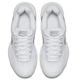 Nike Court Lite White/Grey/Silver Women's Shoe