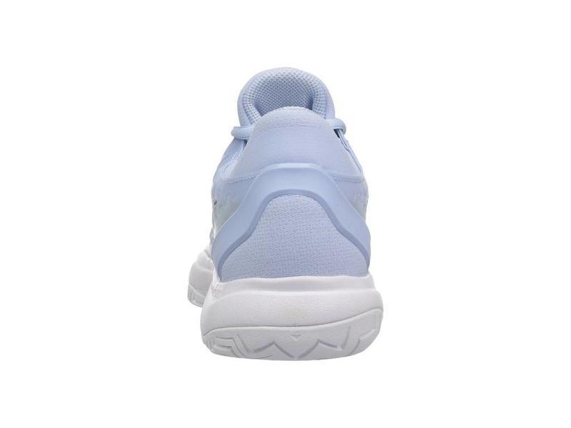 Nike Zoom Cage 3 HC Blue/Grey Women's Shoe