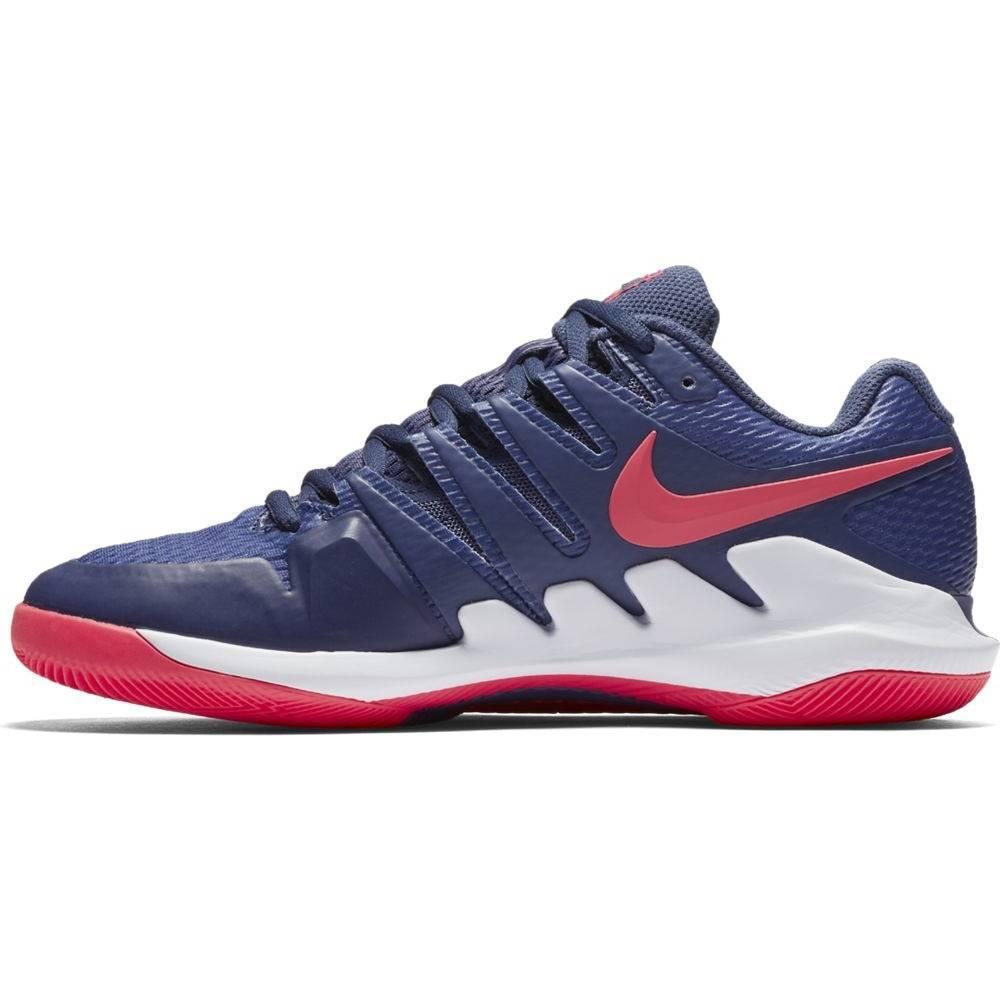 5488f01713c1 Nike Vapor Topia X Tennis Blue Recallpink Women s Zoom Shoe Hc ra4wqrx