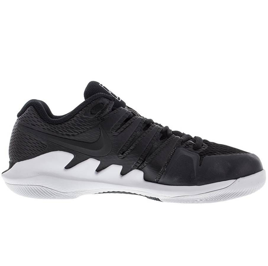 64d4a3f1 nike-air-zoom-vapor-x-black-white-mens-shoe.jpg