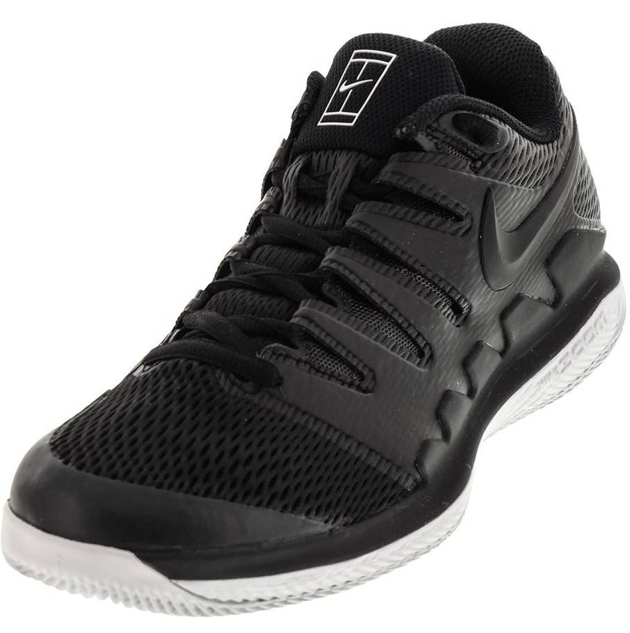 quality design d021b d48d0 ... Shoe · Nike Air Zoom Vapor X Black White Men s ...
