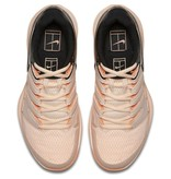 Nike Zoom Vapor X HC Crimson Tint/Black Women's Shoe