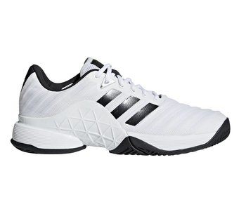 4ca26b7e1fd0 Men s Tennis Shoes - Great selection of the highest quality men s ...
