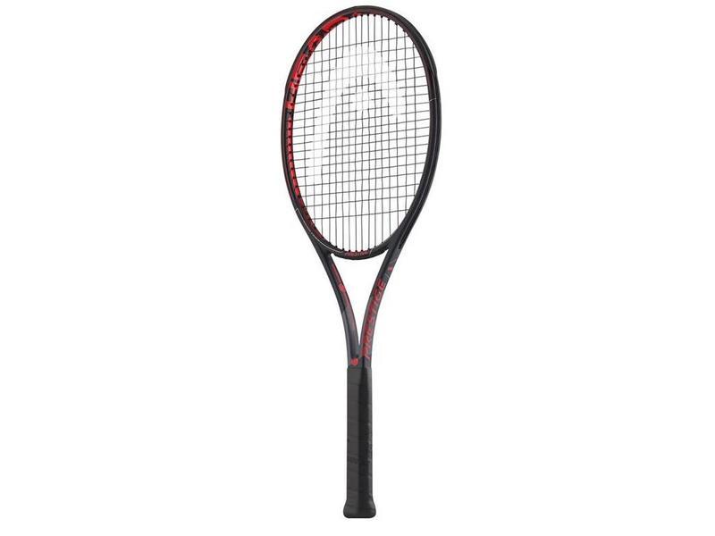Head Graphene Touch Prestige Mid Tennis Racquet