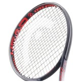 Head Graphene Touch Prestige Tour Tennis Racquet