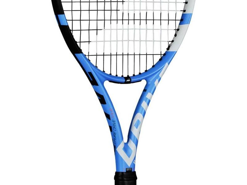 Babolat Pure Drive Tour 2018 Tennis Topia Best Sale Prices And