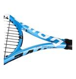 Babolat Pure Drive Tour  Tennis Racquets