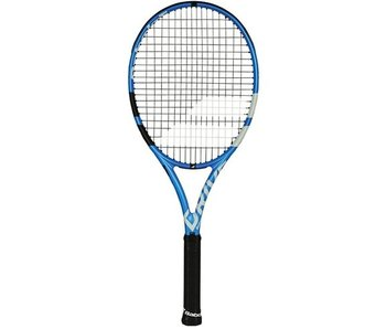 8c13af2df994 Babolat - Tennis Topia - Best Sale Prices and Service in Tennis