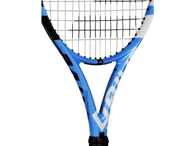 Babolat Pure Drive 110 2018 Tennis Racquet