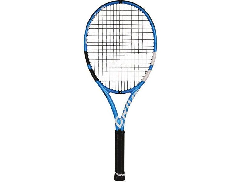 Babolat Pure Drive Team Tennis Racquets