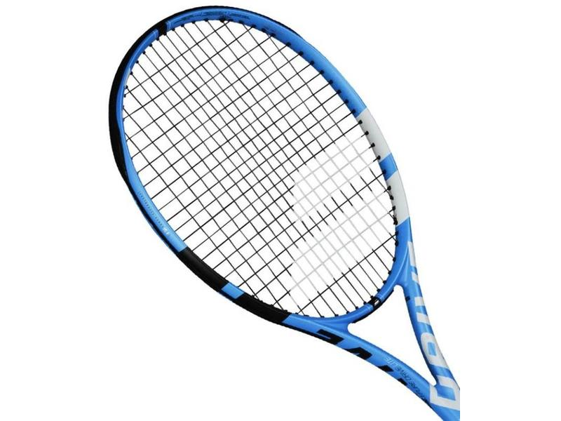 Babolat Pure Drive Lite Tennis Racquets