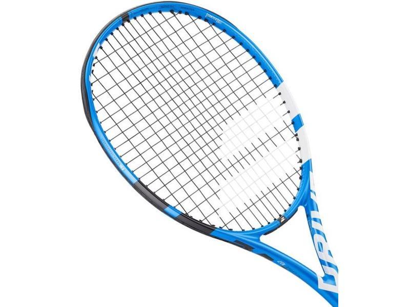 Babolat Pure Drive 107 2018 Tennis Racquet