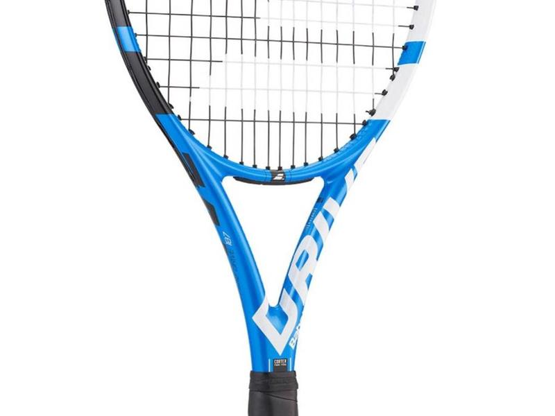 Babolat Pure Drive 107 Tennis Racquets