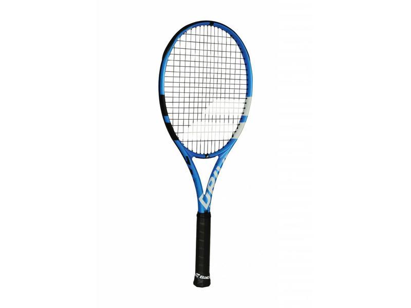 Babolat Pure Drive Plus 2018 Tennis Racquet