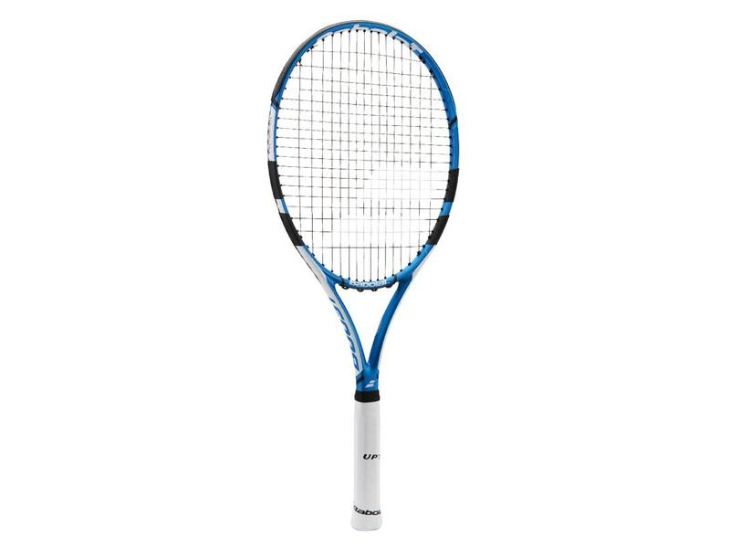Babolat Boost Drive 2018