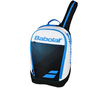 Babolat Club Classic Tennis Backpack Blue