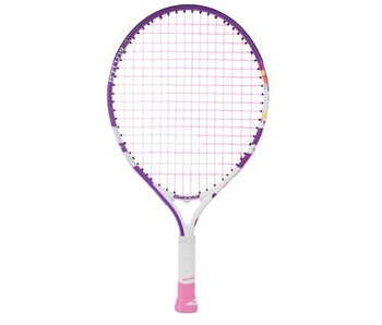 "Babolat B'Fly 19"" Junior Kids Tennis Racket"