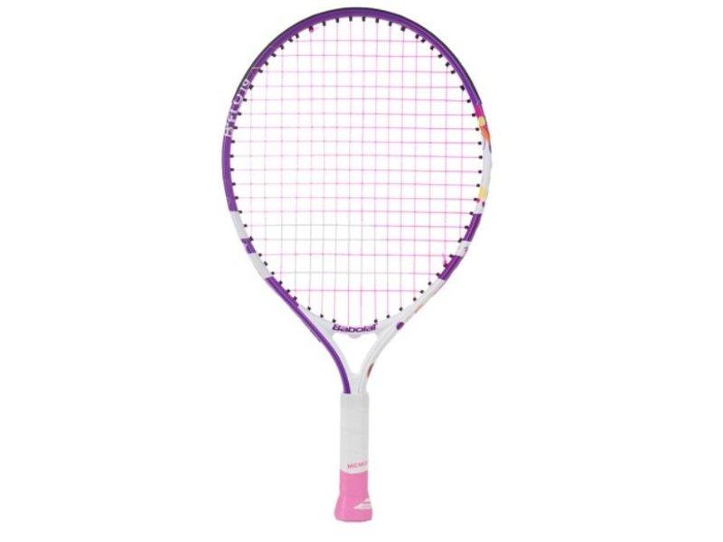 "Babolat B'Fly 19"" Junior Kids Tennis Racket"
