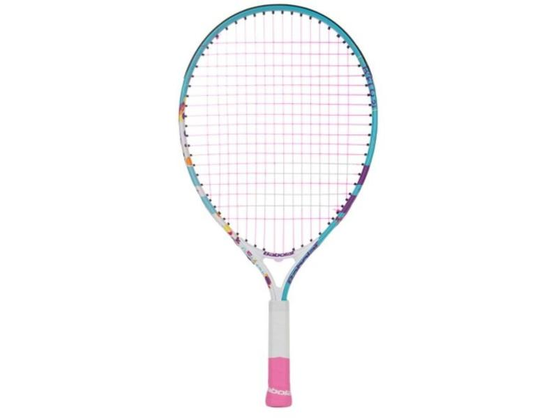 "Babolat B'Fly 21"" Junior Kids Youngster Tennis Racket"