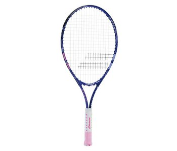 "Babolat B'Fly 25"" Junior Kids Youngster Tennis Racket"