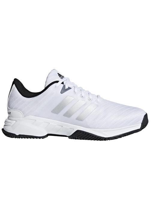 7acd141a7050 Adidas - Tennis Topia - Best Sale Prices and Service in Tennis