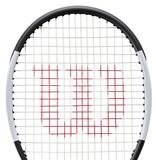 Wilson Pro Staff 97L Tennis Racquets