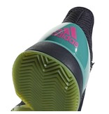 Adidas Adizero Ubersonic 3 Pink/Navy Women's Tennis Shoes