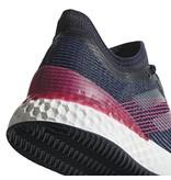 Adidas Adizero Ubersonic 3 Clay Ink/Pink Men's Shoes