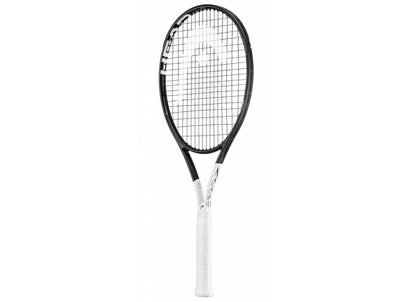Head Graphene 360 Speed Pro Tennis Racquet