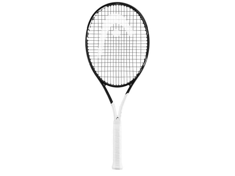 Head Graphene 360 Speed S Tennis Racquet
