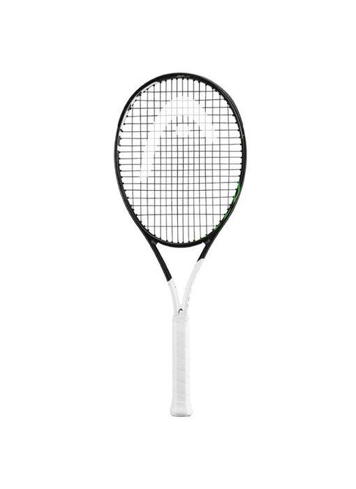 Head Graphene 360 Speed MP Lite Tennis Racquet