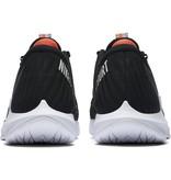 Nike Court Air Zoom Zero HC Men's Black/Crimson